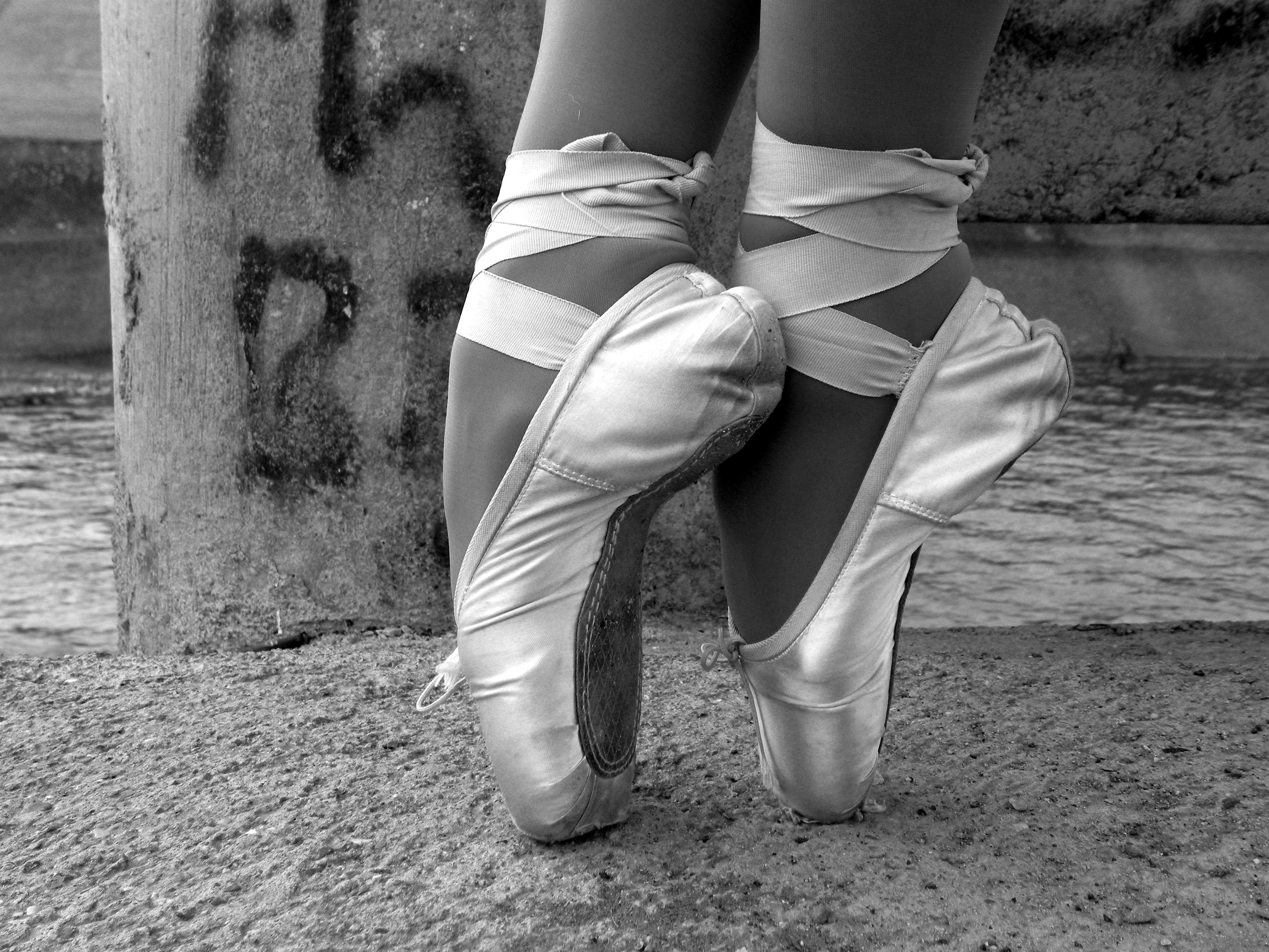 плаци за класически балет