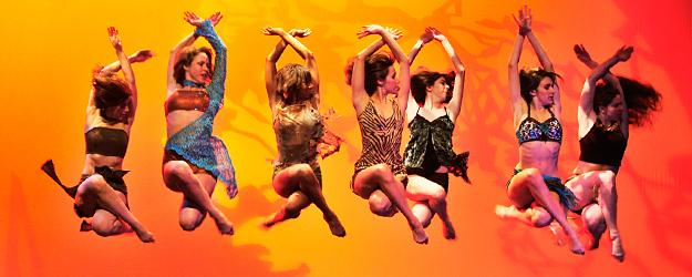 moderni-tanci-ballet-005