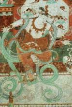 tanci-v-drevnostta