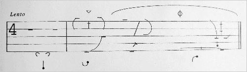 танцовата теория на Бенеш