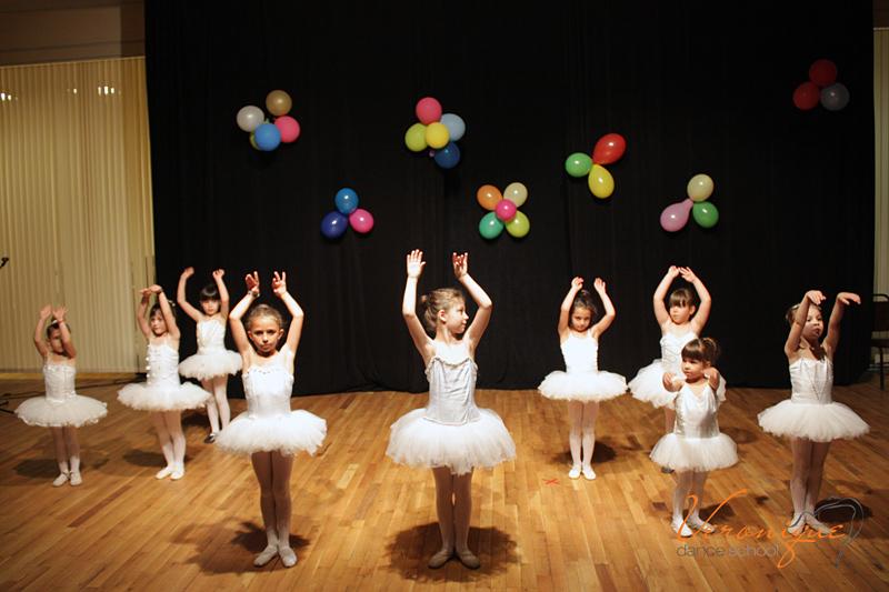 Koncert-na-shkola-po-tanci-veronique-2013-004