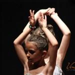 Koncert-na-shkola-po-tanci-veronique-2013-008