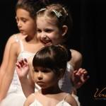 Koncert-na-shkola-po-tanci-veronique-2013-009