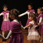 Koncert-na-shkola-po-tanci-veronique-2013-024