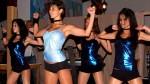 Modern Dance - Miss Augusta 2010