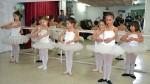 Класически балет деца 5-7 год.