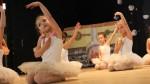 Деца 6 - 8 год. - Коледно тържество на Школа по танци VeroniQue