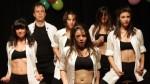 """""""По пътя на една мечта..."""" - Концерт на Школа по танци VeroniQue"""