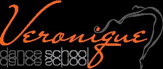 Школа по танци VeroniQue | Модерни танци и Джаз Балет